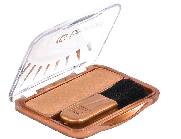 Six Spring-Ready Bronzers For Every Budget