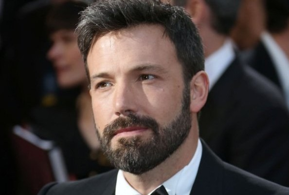 Ben affleck facial hair gallery