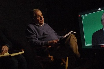 Top 12 Errol Morris Quotes About Donald Rumsfeld
