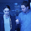 Fitz & Simmons ('Agents of S.H.I.E.L.D.')