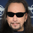 Ace Frehley Photos