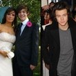 Harry Styles' Prom
