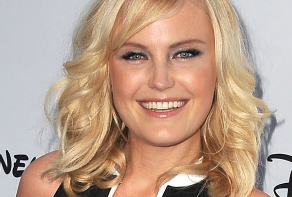 Get the Look - Malin Akerman's Aldo Shoes for Under $60