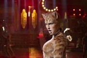 Musicals That Deserve Big-Screen Adaptations More Than 'Cats' Does