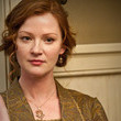 Best: Gretchen Mol on 'Boardwalk Empire'