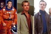 Top 10 Teams Assembled in Movies