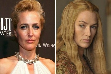 Famous Actors Who Flirted With Roles on 'Game of Thrones'