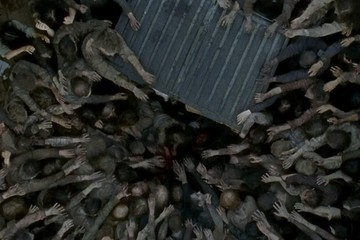 Let's Talk About That Thing That Happened on 'The Walking Dead'
