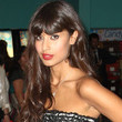 Jameela Jamil Photos - 71 of 883