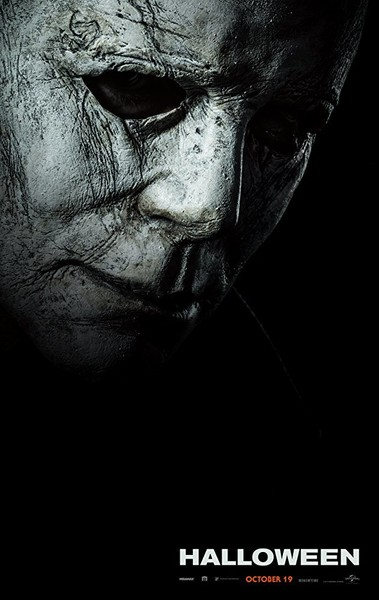 Halloween\u0027 , The 16 Most,Anticipated Horror Movies Coming To