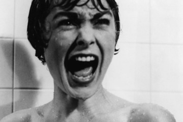 Can You Match the Scream Face to the Movie?