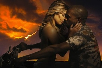 All of Kanye West's Music Videos, Ranked