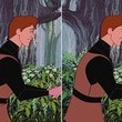 Prince Phillip from 'Sleeping Beauty'