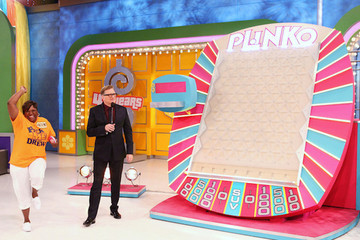 Can You Guess the Names of Games on 'The Price Is Right?'