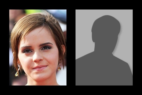 Emma Watson is dating Will Adamowicz