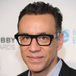 Fred Armisen Photos