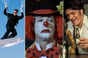 James Bond's Most Absurd Moments in Film