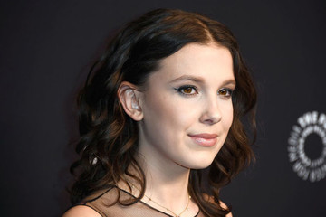 Millie Bobby Brown Deactivates Her Twitter After Becoming The Subject Of A Viral Homophobic Meme