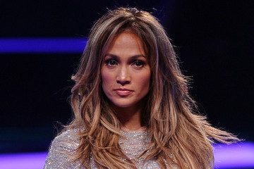 Jennifer Lopez is Single But She's Not Ready to Mingle