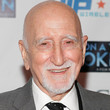 Dominic Chianese Photos - 185 of 212