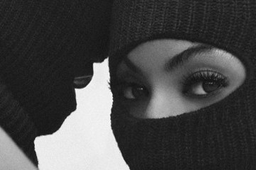 Jay Z and Beyoncé Are Going 'On the Run' Together This Summer