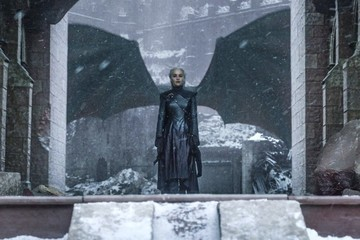 One Year Later, 10 Things To Love About The 'Game Of Thrones' Series Finale