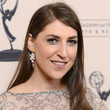 Mayim Bialik ('Big Bang Theory')