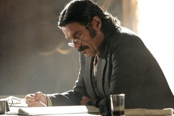 The Greatest Non-Profane Lines In 'Deadwood' History