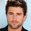 Brody Jenner Photos