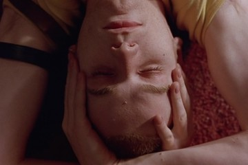 20 Things You Never Knew About 'Trainspotting'
