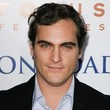 Joaquin Phoenix Photos