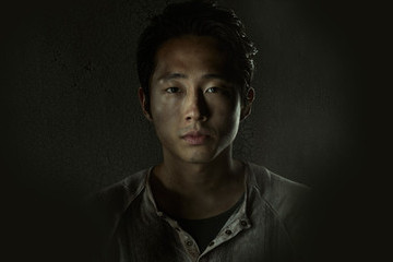 We Finally Found out What Happened to Glenn on 'The Walking Dead'