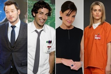 Big TV Roles That Almost Went to Other Stars