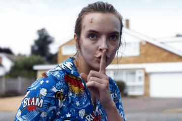 'Killing Eve' Season 2 Plot And Cast Details