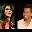 Nicole Scherzinger dated Nick Hexum