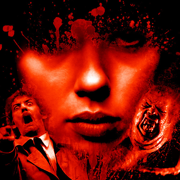 The Greatest Body Horror Movies Ever Made