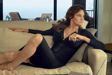 Caitlyn Jenner Has Arrived, But She Isn't the First Transgender Woman to Make History