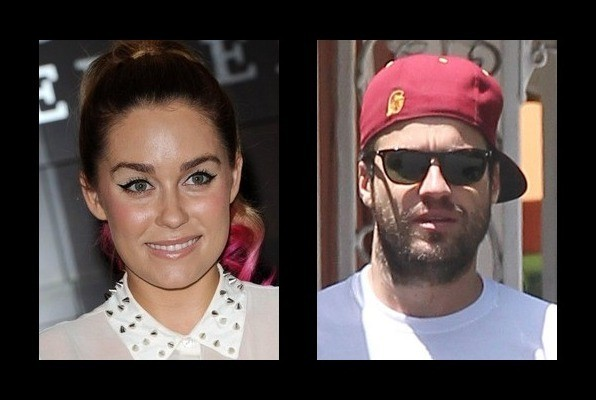 lauren conrad dating history Let's dive into their dating history ryan and audrina started dating in january 2010 but they split lauren conrad shared a photo of her son on instagram and.