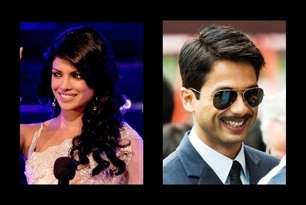 who dated who priyanka chopra