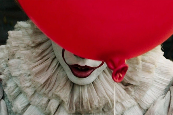 Things in 'It' That Made Way More Sense in the Book