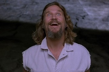 Which 'Big Lebowski' Character Are You?
