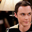 Yes, Sheldon is a great character