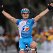 Thomas Voeckler Photos
