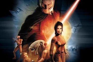 Here's What The 'Star Wars: Knights Of The Old Republic' Movie Has To Get Right