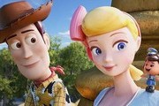 'Toy Story 4' Proves It's Possible To Make A Great Third Sequel