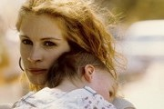 The Greatest Movie Moms Of All Time