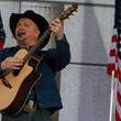 Garth+Brooks in We Are One: The Obama Inaugural Celebration At The Lincoln Memorial - From zimbio.com