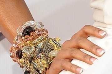 Lookbook: Brandy's Cool Jewels