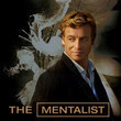 'The Mentalist'