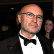 Phil Collins Photos